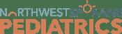 Northwest Spokane Pediatrics Logo